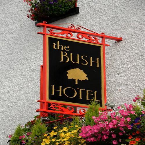 Dit award winnende boetiekhotel ligt in het centrum van carrick on shannon. het hotel, dat in vroegere tijden ...
