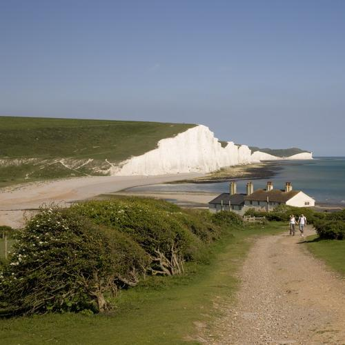 east sussex, seven sisters.jpg