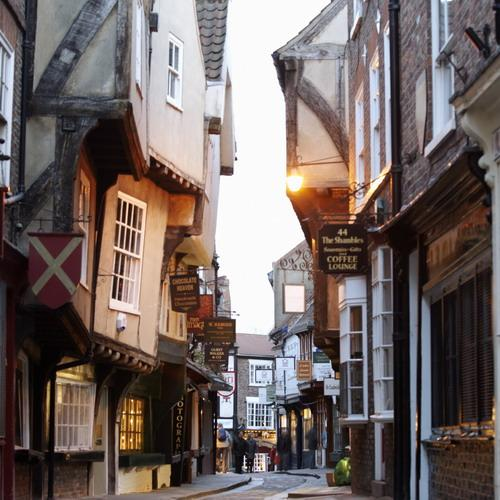 yorkshire, york, the shambles.jpg