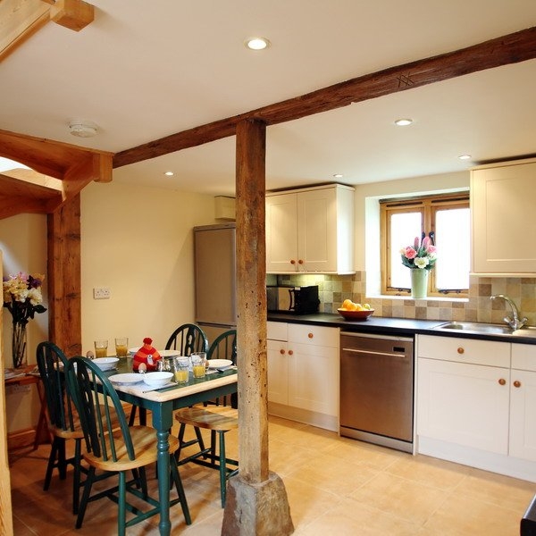 the chiltern granary stairs kitchen.jpg