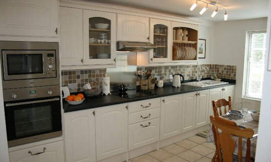 winchelsea cottage_highl.jpg