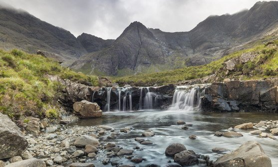 vb34163031_the fairy pools, isle of skye_14-08-2019.jpg