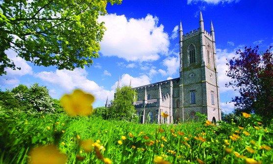 down cathedral, downpatrick.jpg