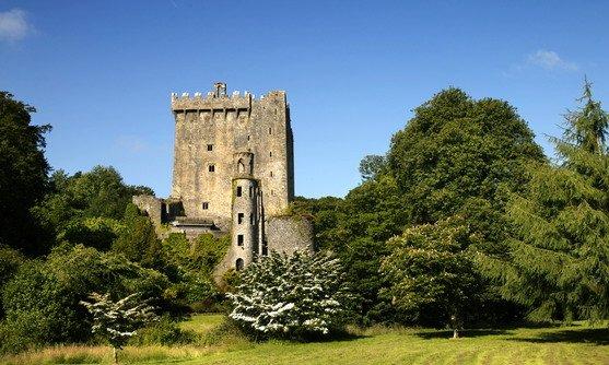 blarney castle_15-08-2017.jpg