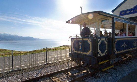 n130-105-d_great orme tramway, llandudno, noord wales.jpg