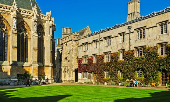 oxford - the scene of morse's demise.jpg
