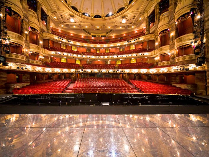 theater londen.jpg