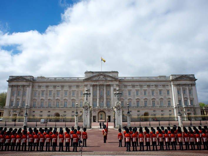 royal londen.jpg