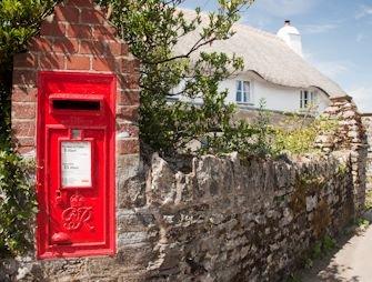 engeland devon brievenbus thumbnail.jpg