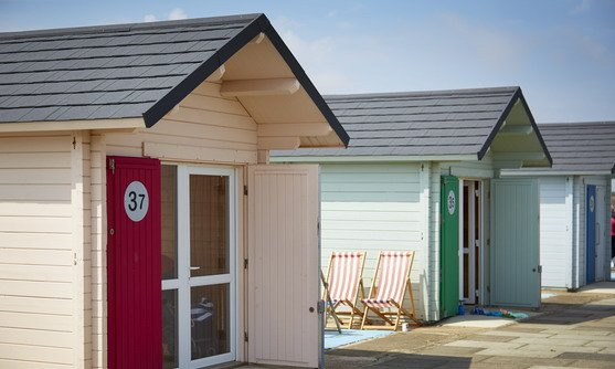 queens park beach huts - mablethorpe.jpg
