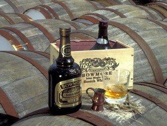 islay whisky.jpg