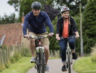 fietsen in lincolnshire.jpg