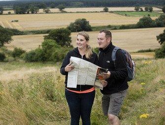 engeland lincolnshire wandelaars in lincolnshire thumbnail.jpg