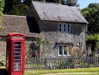 engeland wiltshire marlborough thumbnail.jpg