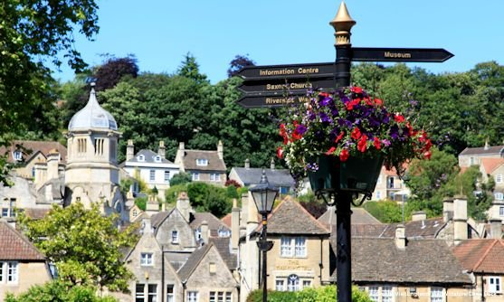 engeland bradford on avon highlight.jpg
