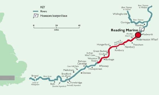 routekaart pewsey.jpg