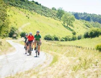 fietsen in de yorkshire wolds thumbnail.jpg