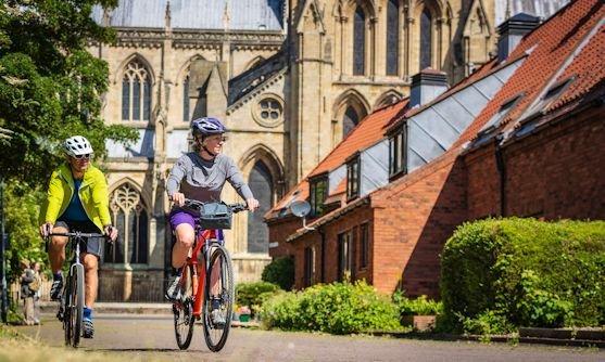 fietsen in de yorkshire wolds highlight.jpg