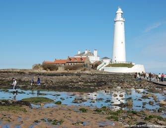 engeland northumberland st mary's lighthouse whitley bay.jpg