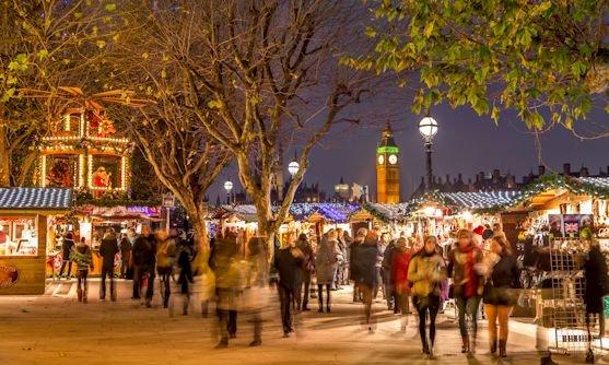 kerstmarkt londen highlight.jpg
