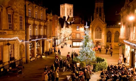 kerst in york highlight.jpg