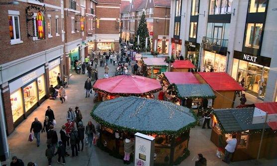 canterbury kerstmarkt highlight.jpg