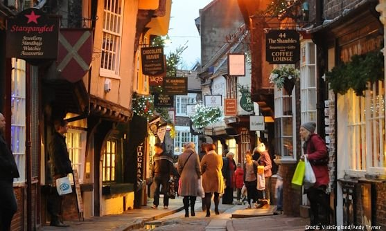 highlight york kerst.jpg
