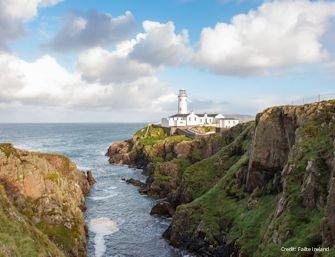ierland fanad head lighthouse.jpg