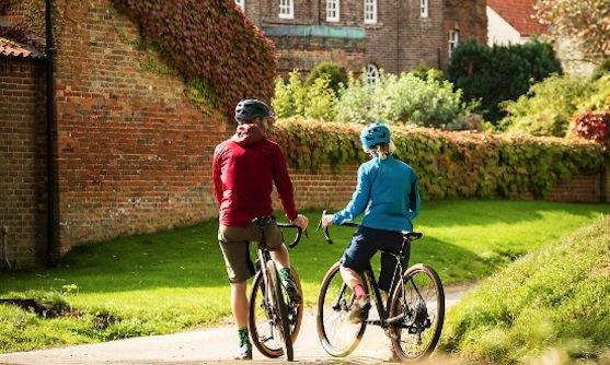 fietsen rondom historisch lincoln highlight.jpg