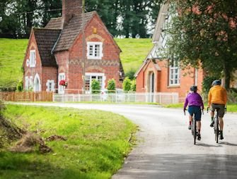 fietsen rondom historisch lincoln thumb.jpg