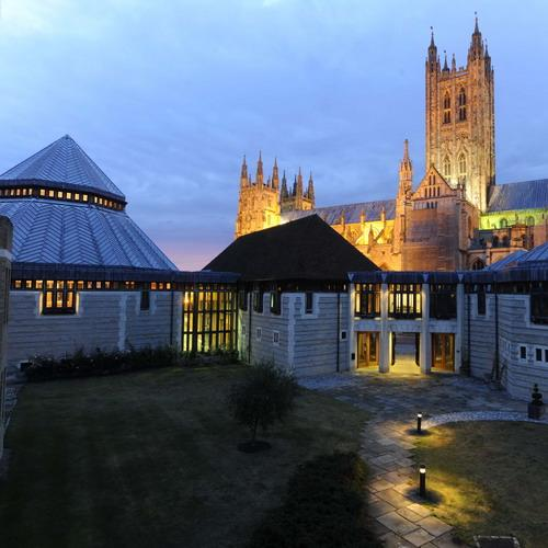 Alle bedrijven online cathedral pagina 1 - Verblijf kathedraal ...