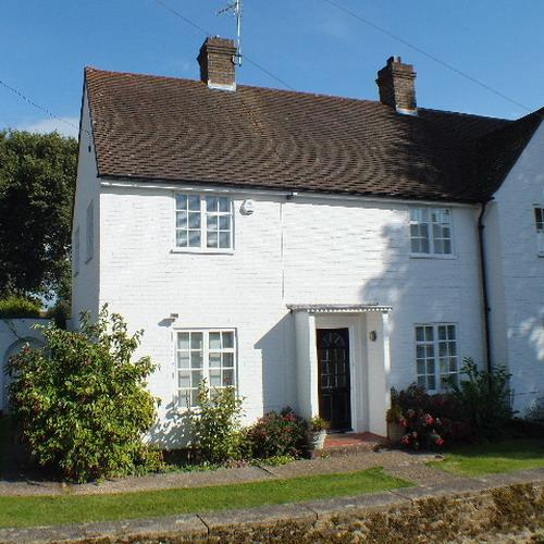 Winchelsea Cottage