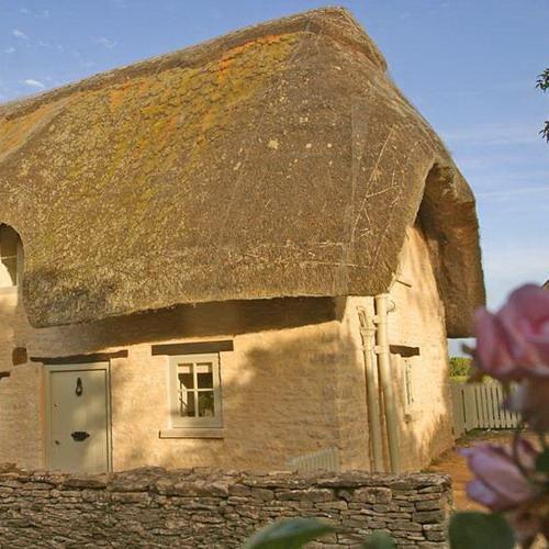 Jaspers Cottage