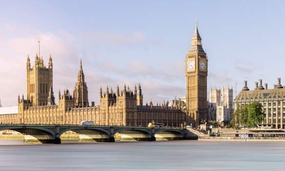 londen_big ben_houses of parliament.jpg