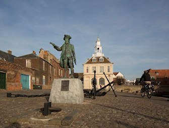 King's Lynn - Norfolk