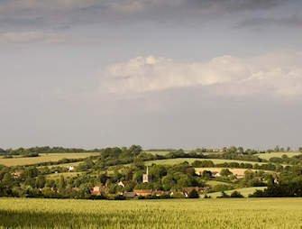 Engeland | Hertfordshire | Standon