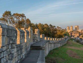 Historisch York