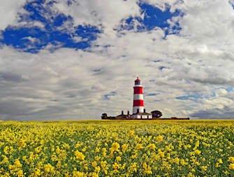 engeland norfolk happisburgh lighthouse.jpg