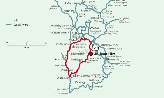 stourport ring route.jpg